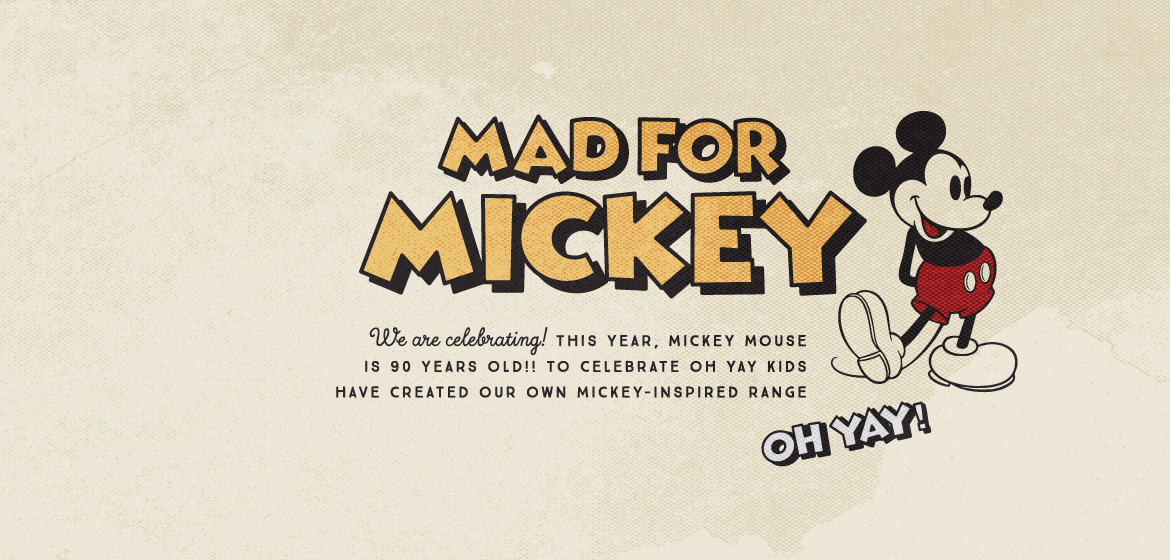 Mad-for-mickey-1