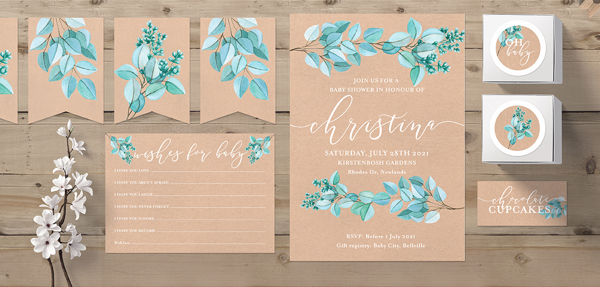 Stationery-BabyShower-small